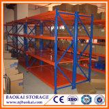 Sample libero Q235B Metal Shelf Rack con 4 Layers