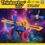 2016の新しい到着の教育おもちゃの煉瓦