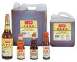 100% reines Sesam-Öl mit bestem Preis