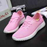 عالية الجودة تصميم العلامة التجارية الجديدة اسم رجل حذاء رياضة Yeezy 350 أحذية للبيع بالجملة