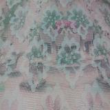 ポリエステルによって印刷される衣服のホーム織物の純ファブリック