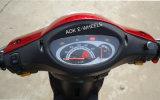 трицикл 500With800W 48V взрослый электрический с люкс двойником седлает (TC-016C)