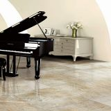 600X600mm中国Wholesale Polished Porcelain Flooring Tiles