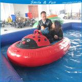 Barca Bumper della famiglia per la persona 1-2 con la pompa di aria