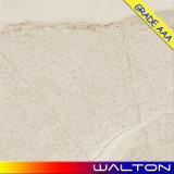 Baldosas cerámicas rústicas del azulejo de suelo de la porcelana del material de construcción de Walton 600X600 (WR-IM6673)