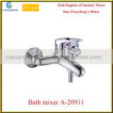 Faucet de bronze da bacia da banheira com o Ce aprovado para o banheiro