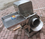 Deboner рыб Deboning машина, мясо рыб & сепаратор косточки отделяя машину