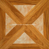 Pavimento Decorative Paper di Wood Grain Paper