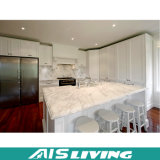 2016熱い販売の現代デザイン白いシェーカーの食器棚の家具(AIS-K600)