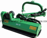 Agl-165 Ce Aprovado Farm Machinery High Quality Flail Mower