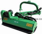 Косилка Flail высокого качества машинного оборудования фермы Ce Agl-165 Approved