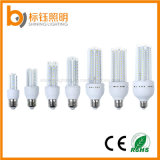9W LED Bulb Housing Lamp Light Wholesale Corn Bulbs