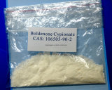 ISO 9001 Certified Steroid Medical Powder Boldenone Cypionate для Bodybuilding