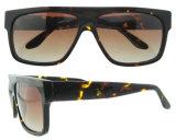 Солнечные очки Demi верхнего высокого качества стекел Sun надувательства Handmade