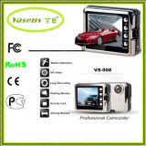 1.8inch FHD 1080P Car Dash Camera DVR com Special Mount