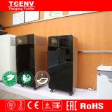 効率的に空気清浄器の取り外しのタバコの煙のエアクリーナー(ZL)