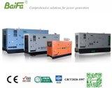 Générateur 10-3250kVA Diesel (Cummins, Volvo, MTU, OEM de Mitz)