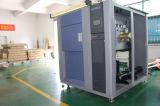 De Kamer van de Test van de Weerstand van de thermische Schok met de Ervaring van 26 Jaar