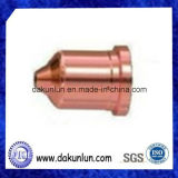 CNC Cutting Machine Copper Nozzle