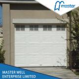 Portes en gros de garage/porte à télécommande de garage/portes automatiques de garage/portes sectionnelles de garage