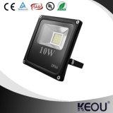 Reflector de IP65 IP66 SMD LED con buena calidad en Europa África