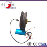 E-Roller 1000W Rückseiten-schwanzloser Naben-Motor für elektrisches Motorrad