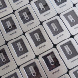 De hete Schijf van de Wartel USB van de Hoge snelheid USB 3.0 (yt-1201-06)