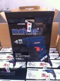 Makute 6.5mm Best Electric Drill com CE GS ED001