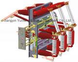 Nieuw Product, de Schakelaar van de Onderbreking van de Lading van de Levering Fzrn35-40.5D van de Fabriek (dwars geïntegreerden kern)