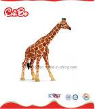 حيوانيّ بلاستيكيّة [هيغقوليتي] رقم لعب ([كب-بم022-ي])