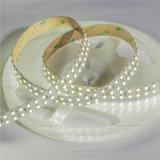 Flexibles LED Streifen-Licht der Fabrik-Preis-vollständigen Verkaufs-(LM3528-WN240-R-D-24V)