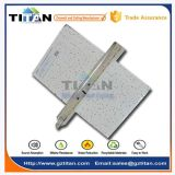 MineralFiber Acoustic Ceiling Board 600X1200