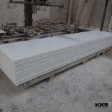 Superficie di pietra del solido della resina acrilica del rivestimento della parete