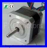 un NEMA 17 Motor di 3 fasi con CE Cetification