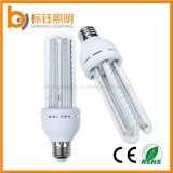 9W diodo emissor de luz Bulb Housing Lamp Light Wholesale Corn Bulbs