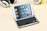 Ultra-Thin 슬롯 소형 iPad를 위한 알루미늄 무선 Bluetooth 3.0 키보드