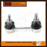 Barre de stabilisateur de véhicule pour le chariot P12 56261-AV610 de Nissans Primera