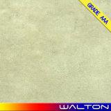 Azulejo de suelo rústico de la porcelana del diseño del cemento 600*600 (WR-6X02N)