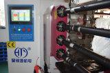 Machine de découpage de bande de PVC