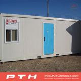 Behälter ISO-Certisfied für Kaltlagerungs-Raum, gekühlter Raum