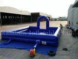 2016 nouvel Arrival Infalatble Foam Pit Machine à vendre