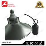 100W sufficiente LED High Bay Lighting con 5 Years Warranty