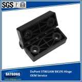 Uv-Additive Plastic Hinge met OEM Service