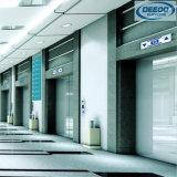 Elevatore residenziale del passeggero del migliore di prezzi edificio pubblico completo commerciale dell'hotel