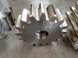 真鍮のワームギヤ(高精度真鍮ギヤ車輪をカスタマイズしなさい)
