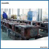 Caixa de engrenagens industrial da série do HB