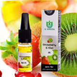 Het Aroma E Vloeibare Pproduced van de mango in u-Green