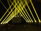 Träger-Licht der China-Guangzhou Fabrik-200W