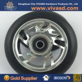 OEM는 최신 스쿠터 바퀴 100mm 110mm 바퀴를 서비스한다