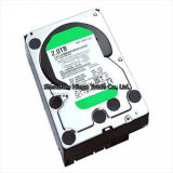 2,5 Inch Internal 500GB 7200rpm Laptop Hard Disk